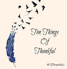 Ten-Things-of-Thankful
