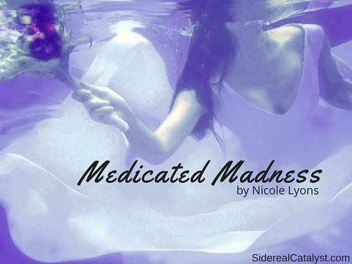 Medicated-Madness-DCfC