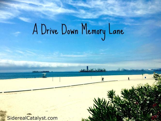 Drive-Down-Memory-Lane
