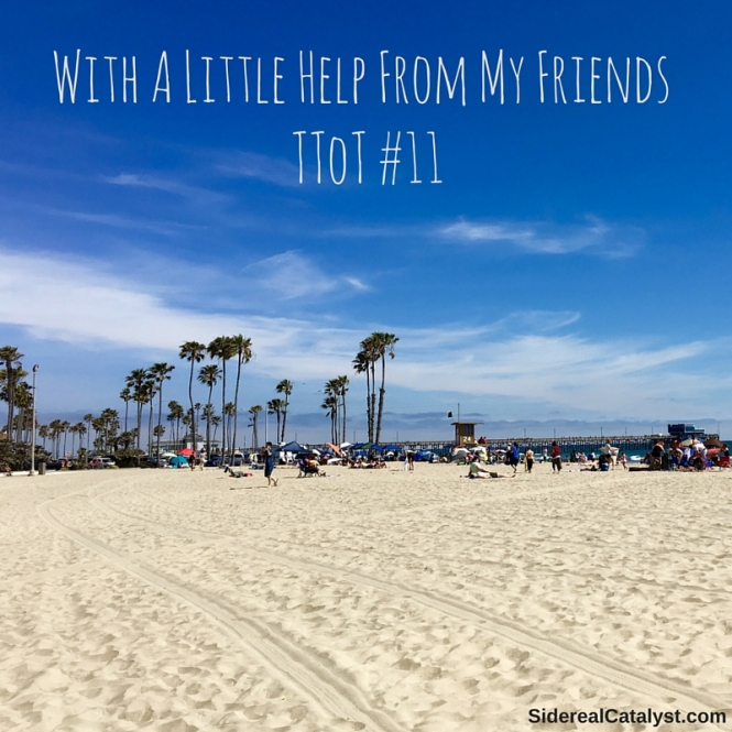 With-A-Little-Help-From-My-Friends-TToT-11