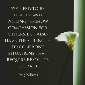 compassion-strength-courage