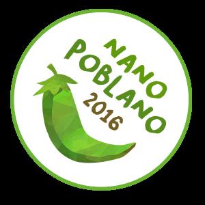 NanoPoblano
